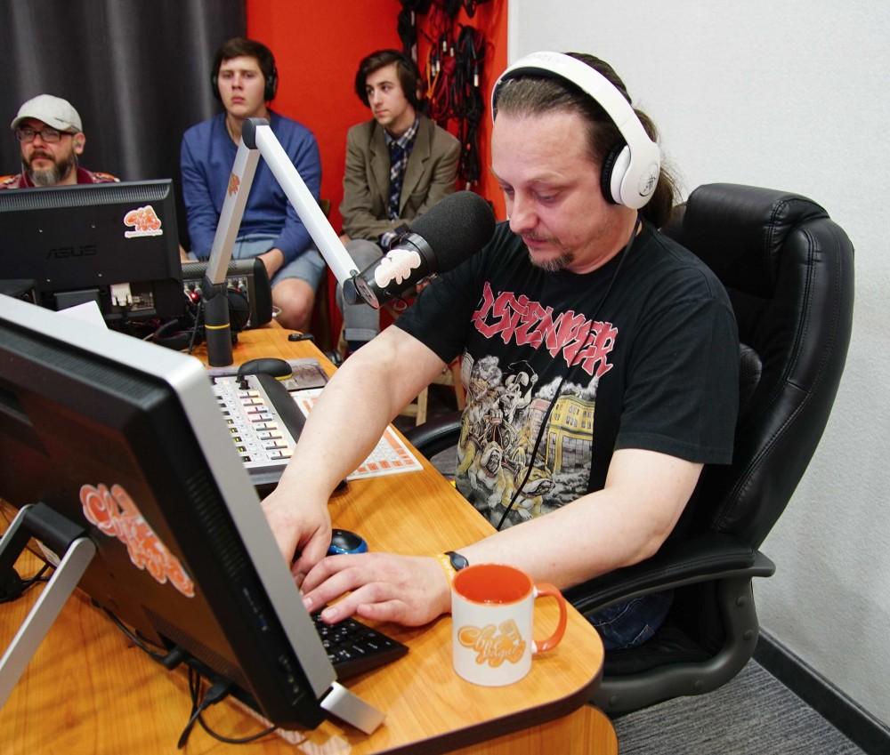 Теуникова soundrussia  Семён Чайка