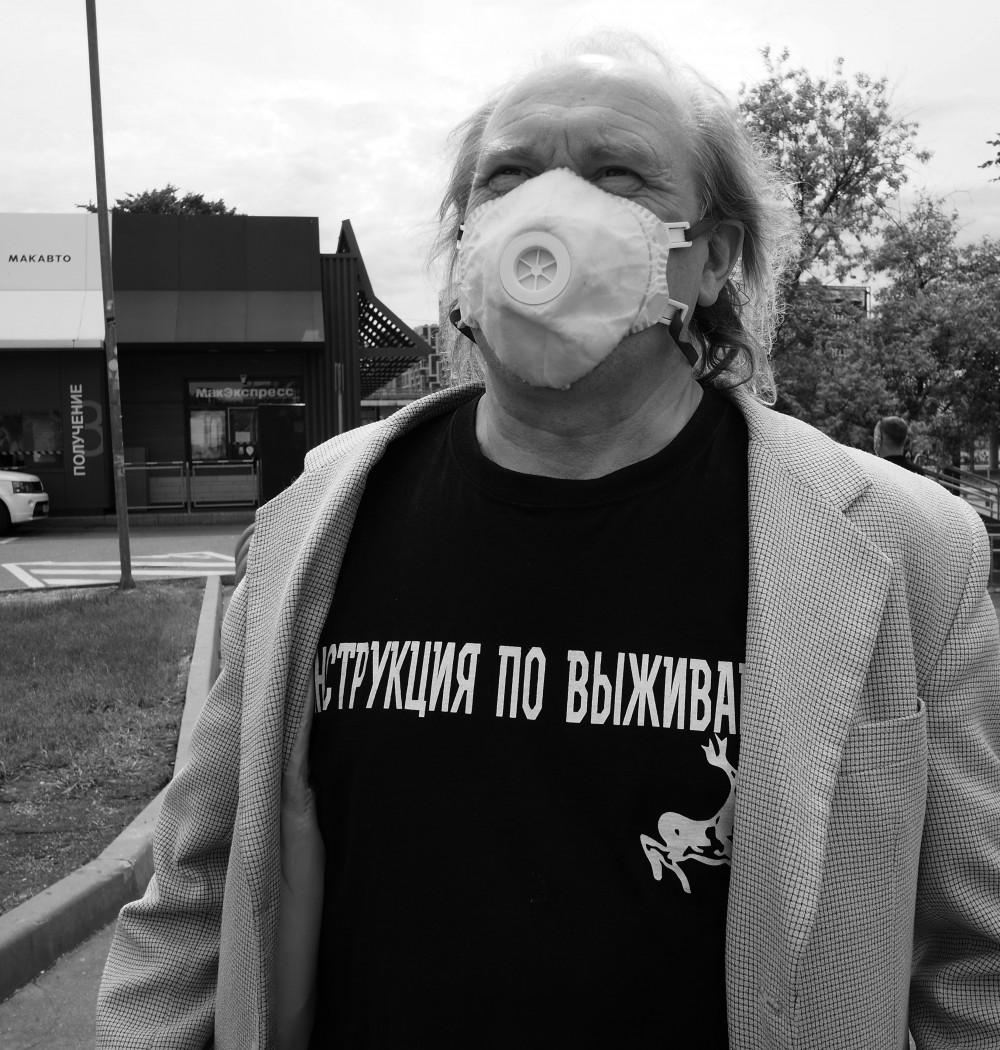 Абакшин фото Орденарцев